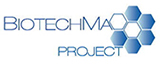 Biotech-Ma