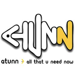 ATUNN logo