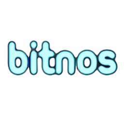 Bitnos logo