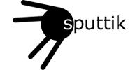 Sputtik logo